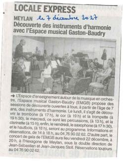 Decouverte-InstrumentaleEMGB