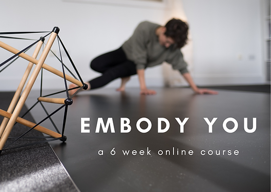 embody you.png