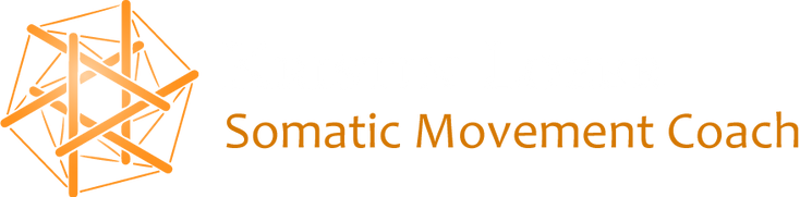 Kristin Loeer - Somatic Movement Coach