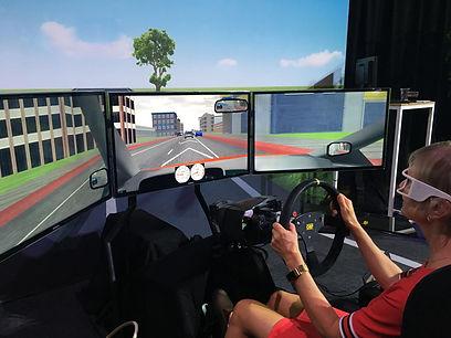 fleet safety training.jpg