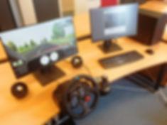 desktop simulator system.jpg