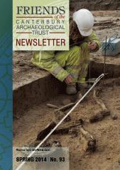 FCAT Newsletter 93