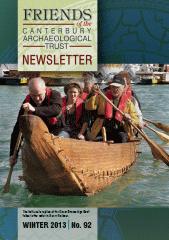 FCAT Newsletter 92