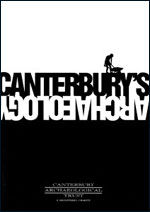 Canterbury's Archaeology 1991–1992