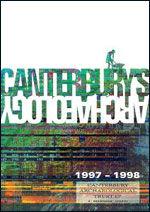 Canterbury's Archaeology 1997–1998