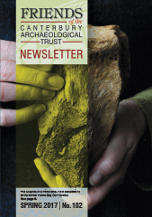 FCAT Newsletter 102