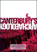 Canterbury's Archaeology 1993–1994