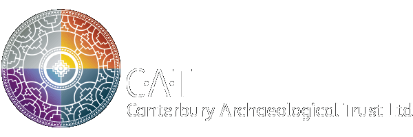 Canterbury Archaeological Trust
