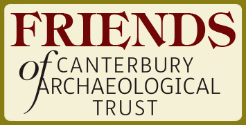 FCAT: Friends of Canterbury Archaeological Trust