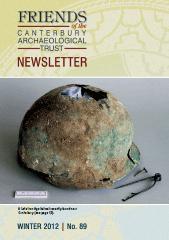FCAT Newsletter 89