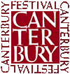 canterbury_festival_100px.png