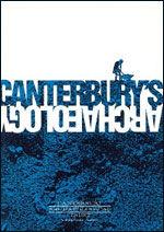 Canterbury's Archaeology 1992–1993