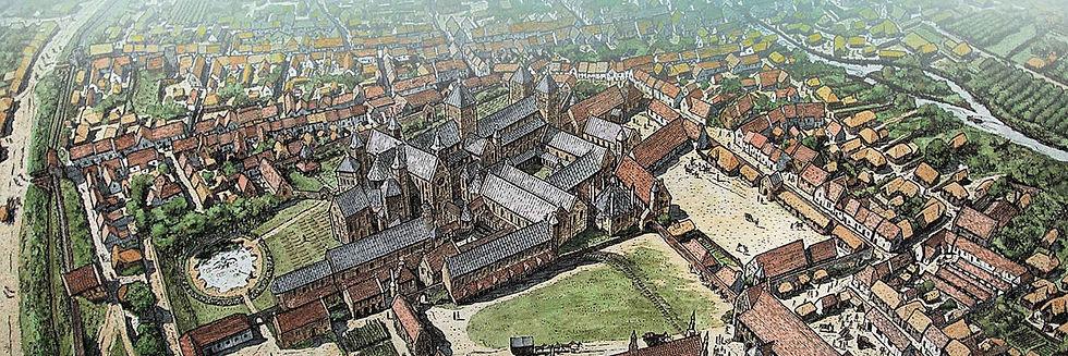 topstrip_medieval_canterbury_01.jpg