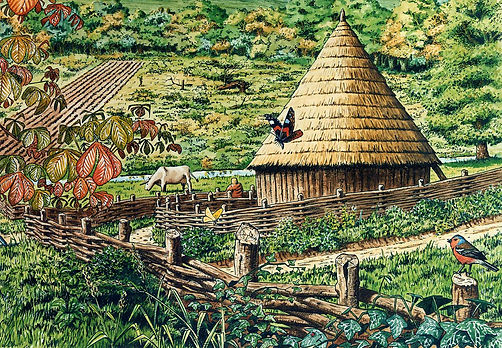 building_homes_bronze_age_hut_01.jpg