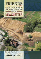 FCAT Newsletter 91