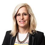Nina-Müller-Amrein-Augenoptikerin.jpg