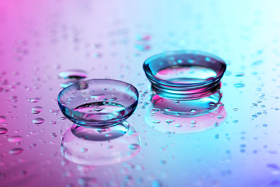 Soft vs Hard lenses.jpg