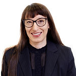 Andrea-Liistro-Augenoptikerin-Optometris