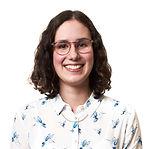 Tina-Huber-Augenoptikerin.jpg
