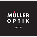 mueller_optik_zuerich_logo.png