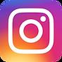 600px-Instagram_icon.webp