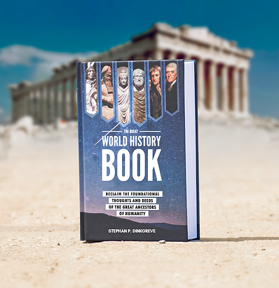 greek_cover_new2.png