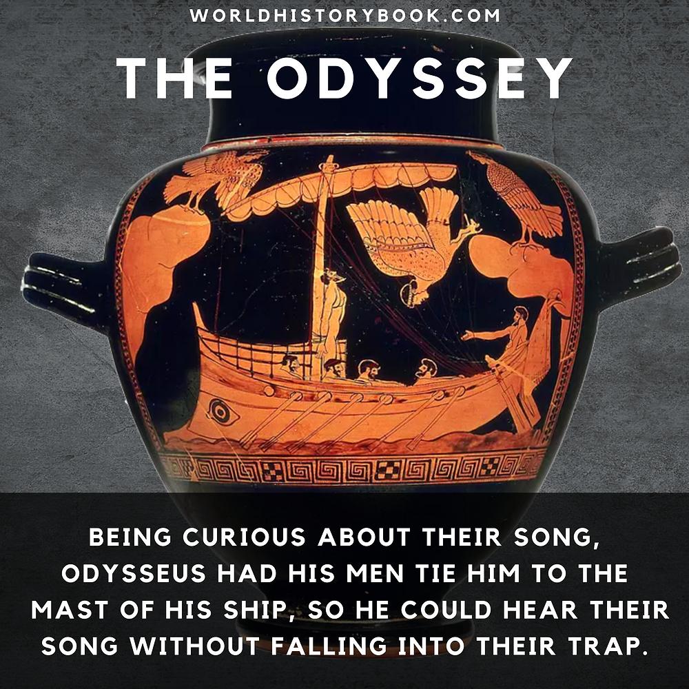 the great world history book stephan dinkgreve ancient greece homer iliad odyssey sirens war crimes ithaca