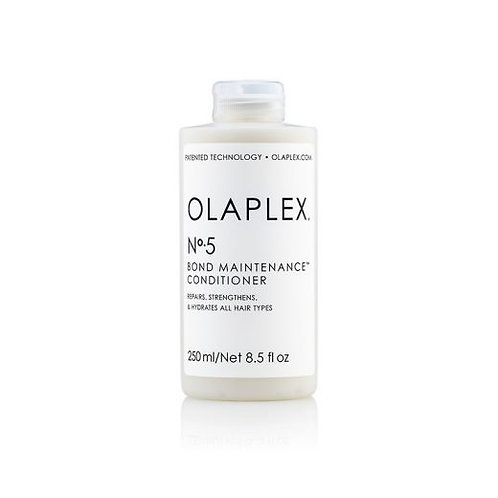 Olaplex N5 Bond maintenance conditioner