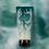 Thumbnail: Shampooing aux sels purifiants et exfoliants URBAN ALCHEMY