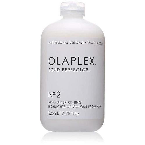 Olaplex n2 (n3 format salon) 525ml