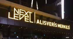 Next Level Avm - ANKARA