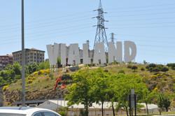 VIALAND - İSTANBUL
