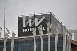 LIV HOSPITAL - ANKARA