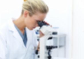 microscope-pic-e1362389975446.jpg