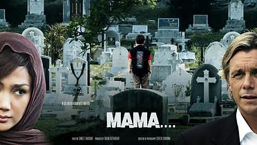 Mama..
