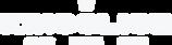 Kingslice-Logo-White.png