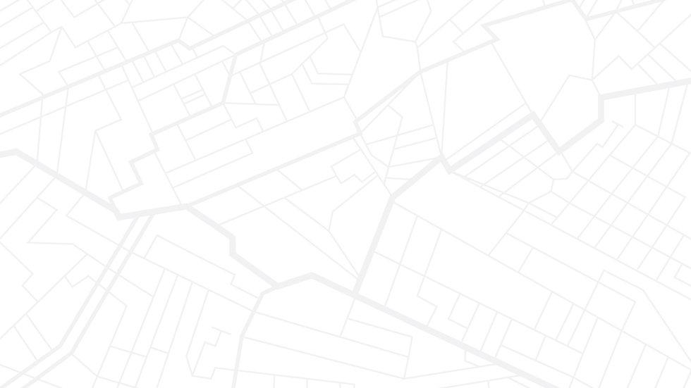 Map-Background-White.jpg