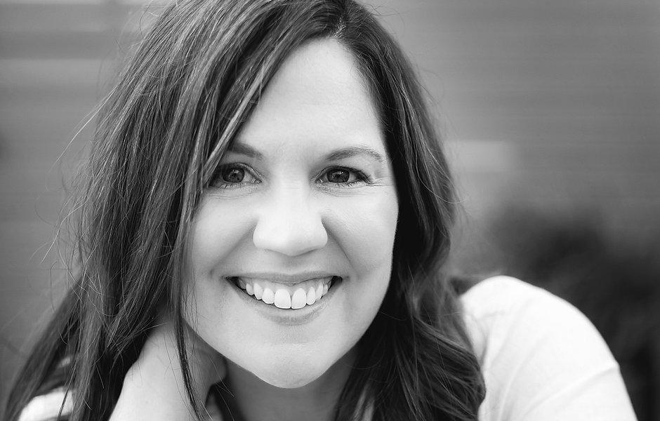 Sharon Bull Headshots April 2019-0008-2.