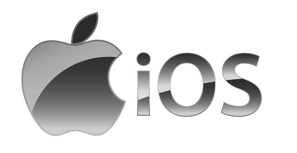 iOS-Logo-2010.jpg
