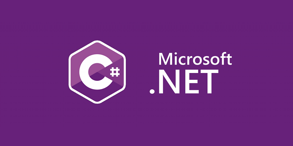 c-sharp-dot-net.png