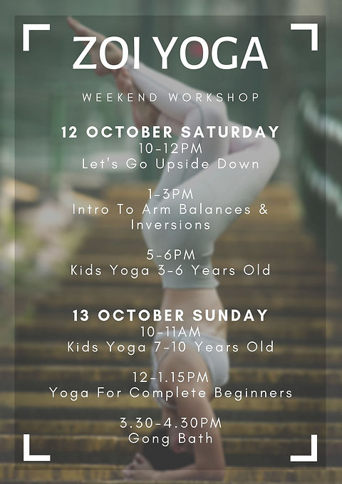weekend workshop.jpg