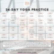 24- DAY YOGA PRACTICE.jpg