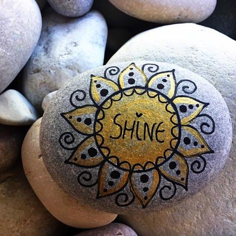 Shine Mandala