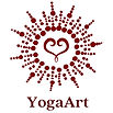 Copy%20of%20YogaArt%20(4)_edited.jpg