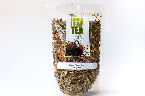 Evergreen Peppermint Tea (100g)