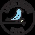 Livelihood_Cafe_Logo.png