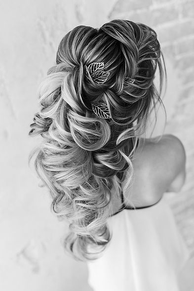 milano hairdesign