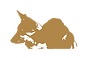 logo%2525201_edited_edited_edited.png