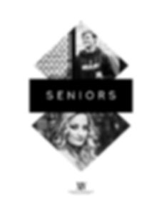 2020 senior pricing-page-001.jpg