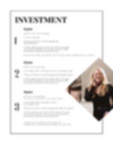 2020 senior pricing-page-004.jpg
